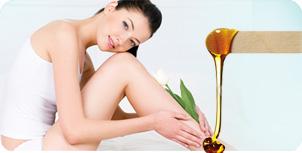 epilazione depilazione salone