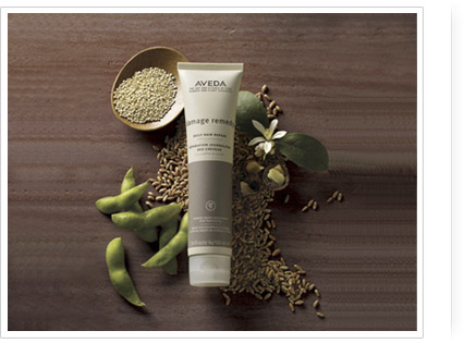 Aveda - Damage Remedy Trios